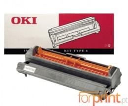 Tambor Original OKI 40709902 ~ 10.000 Paginas