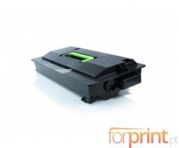 Toner Compativel Olivetti B0381 Preto ~ 34.000 Paginas