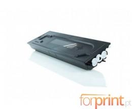 Toner Compativel Olivetti B0488 Preto ~ 15.000 Paginas