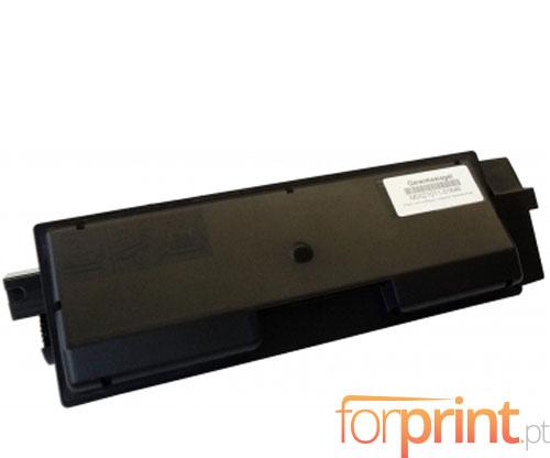 Toner Compativel Olivetti B0946 Preto ~ 7.000 Paginas