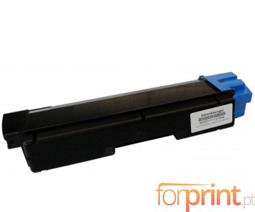 Toner Compativel Olivetti B0947 Cyan ~ 5.000 Paginas