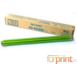Tambor Original Sharp AR455DM ~ 200.000 Paginas