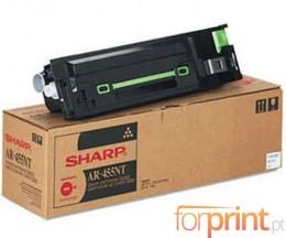 Toner Original Sharp AR455LT ~ 35.000 Paginas