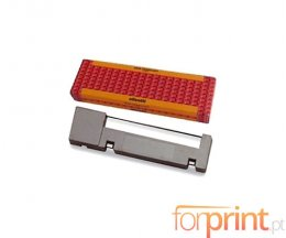 Fita Original Olivetti 80621 Preto