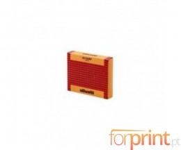 Fita Original Olivetti B0321 Preto