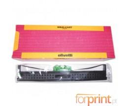 Fita Original Olivetti B0374 Preto