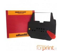 Fita Original Olivetti 82025 Preto