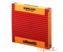 Fita Original Olivetti 82575 Preto