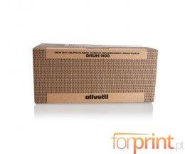 Tambor Original Olivetti B0414 Preto ~ 20.000 Paginas