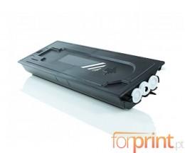 Toner Compativel Olivetti B0446 Preto ~ 15.000 Paginas