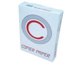 Resma de Papel Copier A4 ~ 500 paginas