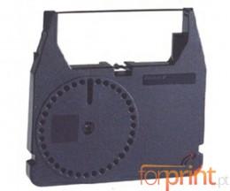 Fita Compativel Panasonic GR173