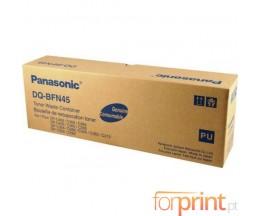 Caixa de Residuos Original Panasonic DQBFN45 ~ 28.000 Paginas