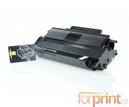 Toner Compativel Philips PFA822 Preto ~ 6.000 Paginas