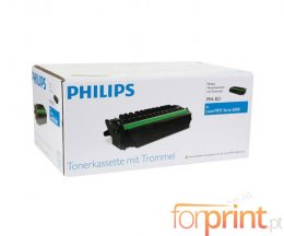 Toner Original Philips PFA821 Preto ~ 3.000 Paginas