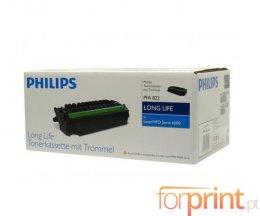 Toner Original Philips PFA822 Preto ~ 5.500 Paginas