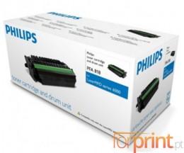Toner Original Philips PFA818 Preto ~ 1.000 Paginas