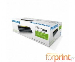 Toner Original Philips PFA831 Preto ~ 1.000 Paginas