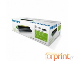 Toner Original Philips PFA832 Preto ~ 3.000 Paginas