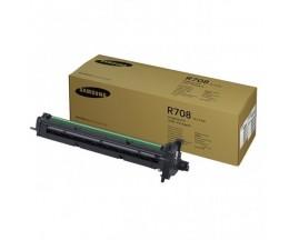 Tambor Original Samsung R708 Preto ~ 200.000 Paginas