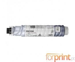Toner Compativel Ricoh 841040 Preto ~ 10.000 Paginas