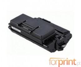 Toner Compativel Ricoh 402810 Preto ~ 15.000 Paginas