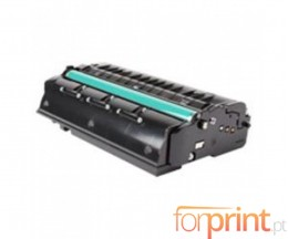 Toner Compativel Ricoh TYPE SP 311 HE Preto ~ 3.500 Paginas