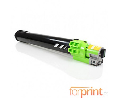 Toner Compativel Ricoh 841125 Amarelo ~ 15.000 Paginas