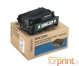 Toner Original Ricoh 400943 Preto ~ 15.000 Paginas
