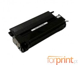 Toner Compativel Ricoh 430244 Preto ~ 4.500 Paginas