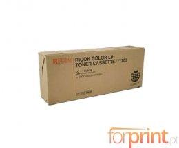Toner Original Ricoh TYPE 205 Preto ~ 20.000 Paginas