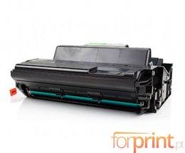 Toner Compativel Ricoh 400760 Preto ~ 20.000 Paginas