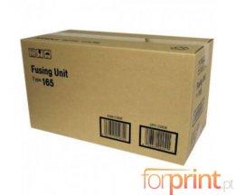 Fusor Original Ricoh 402451 ~ 100.000 paginas