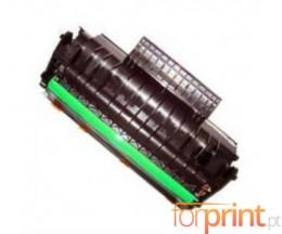 Toner Compativel Ricoh 430400 Preto ~ 4.300 Paginas