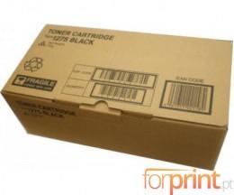 Toner Original Ricoh TYPE 1275 D Preto ~ 3.500 Paginas