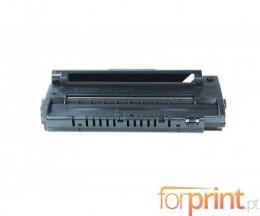 Toner Compativel Ricoh 412641 Preto ~ 3.000 Paginas