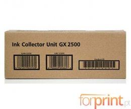 Caixa de Residuos Original Ricoh 405662 ~ 16.000 Paginas