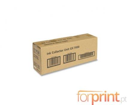 Caixa de Residuos Original Ricoh 405663 ~ 22.000 Paginas