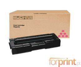 Toner Original NRG 406493 Magenta ~ 6.000 Paginas