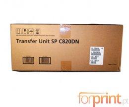 Unidade de Transferencia Original Ricoh 403117 ~ 160.000 Paginas