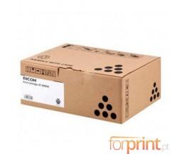 Toner Original Ricoh 406522 Preto ~ 5.000 Paginas