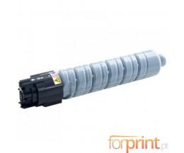 Toner Compativel Ricoh 821074 / 821094 Preto ~ 15.000 Paginas