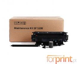 Unidade de Manutencao Original Ricoh 406687 ~ 120.000 Paginas