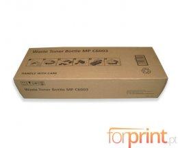Caixa de Residuos Original Ricoh 416890 ~ 100.000 Paginas