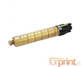 Toner Compativel Ricoh 841926 Amarelo ~ 9.500 Paginas
