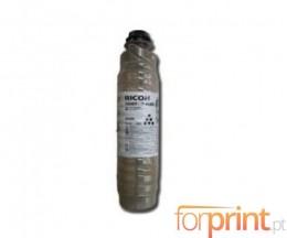 Toner Original Ricoh TYPE 4500 Preto ~ 30.000 Paginas