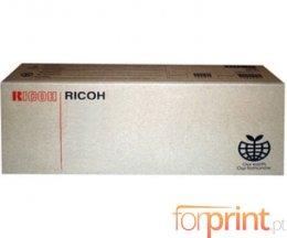 Toner Original Ricoh TYPE SP 400 E Preto ~ 2.500 Paginas