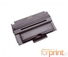 Toner Compativel Ricoh 402887 Preto ~ 8.000 Paginas