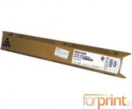 Toner Original Ricoh Type SPC 811 Preto ~ 20.000 Paginas