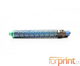Toner Original Ricoh Type SPC 811 Cyan ~ 15.000 Paginas